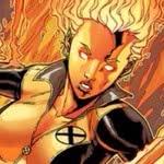 7 coisas essenciais sobre Amara Aquilla, a Magma de Novos Mutantes!