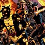 Novos Mutantes: conheça a origem, os personagens e curiosidades sobre os heróis!