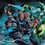 Novos Titãs: O Exterminador é confirmado para segunda temporada!