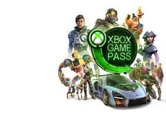 Novos títulos chegam ao Xbox Game Pass neste mês!