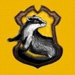 O coração de Hogwarts: 7 razões para admirar a Casa Lufa-Lufa