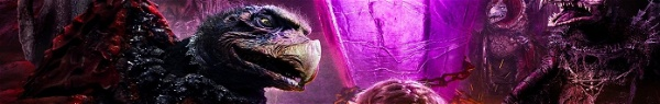 O Cristal Encantado: A Era da Resistência | Longa ganha novo trailer!