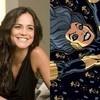 O Esquadrão Suicida | Alice Braga pode interpretar vilã principal!