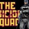 O Esquadrão Suicida   Diretor do longa fala sobre possível crossover com The Batman