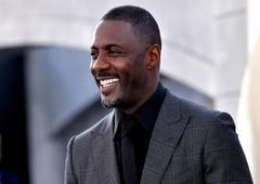 O Esquadrão Suicida | Idris Elba pode viver Vigilante no longa!