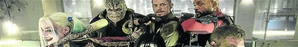 O Esquadrão Suicida | James Gunn confirma inspiração em fase clássica de John Ostrander