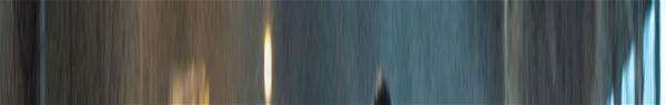 O Esquadrão Suicida | James Gunn pode ter divulgado possível música da trilha sonora!