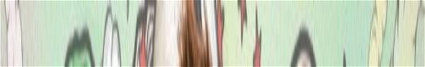 O Esquadrão Suicida | James Gunn promete novidades em breve!
