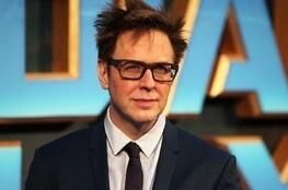 O Esquadrão Suicida   James Gunn responde fã sobre participação de Batman