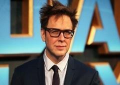 O Esquadrão Suicida | James Gunn responde fã sobre participação de Batman
