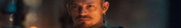 O Esquadrão Suicida | Joel Kinnaman confirma retorno de Rick Flag ao filme