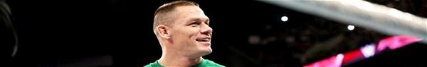O Esquadrão Suicida | John Cena pode entrar para o elenco do filme!