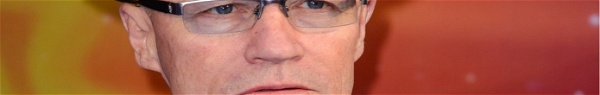 O Esquadrão Suicida | Michael Rooker nega que está no elenco do filme