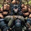 O essencial sobre Bane, o cara que quebrou o Batman