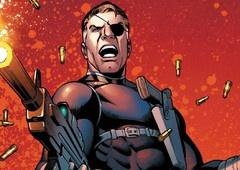 O essencial sobre Nick Fury, o comandante da SHIELD