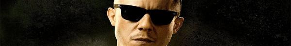 Quem é Shades? Conheça o enigmático vilão de Luke Cage