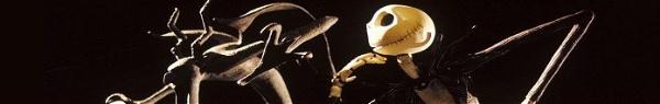 O Estranho Mundo de Jack | Disney considera fazer sequência live-action do longa
