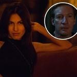 O futuro de Elektra em Defensores foi revelado por Harold Meachum