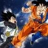 O Japão escolheu os melhores antagonistas dos animes de todos os tempos