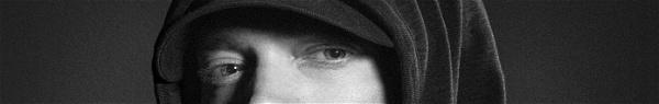 O Justiceiro   Eminem publica reclamação para a Netflix nas redes sociais
