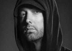 O Justiceiro | Eminem publica reclamação para a Netflix nas redes sociais