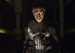 O Justiceiro: lançamento da segunda temporada revelado na Netflix!
