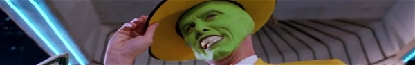 O Máskara | Filme pode ganhar sequência com Jim Carrey novamente!