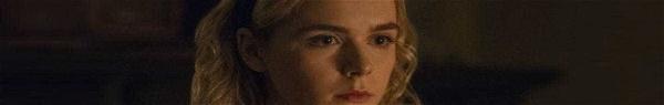 O Mundo Sombrio de Sabrina | Divulgado pôster da segunda temporada