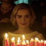 O Mundo Sombrio de Sabrina renova por mais duas temporadas