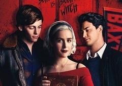 O Mundo Sombrio de Sabrina | Segunda temporada ganha trailer cheio de caos