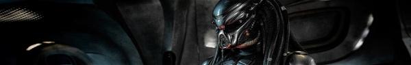 O Predador: Críticas elogiam ação, mas apontam filme fraco