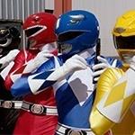 Por onde anda o elenco original dos Power Rangers?