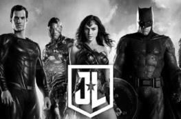 O que é o SnyderCut? Entenda a nova edição de 'Liga da Justiça'!