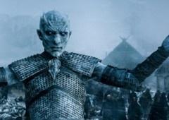 O que esconde o novo trailer da 7ª temporada de Game of Thrones?