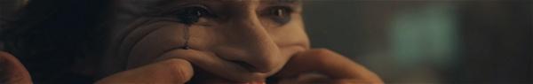 Coringa | O que descobrimos com o primeiro trailer!