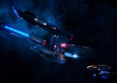 O que podemos esperar da temporada 2 de Star Trek: Discovery?