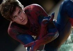 O que realmente aconteceu com O Espetacular Homem-Aranha 3?