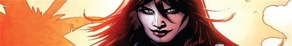 O que você precisa saber sobre a temível Mary Tyfoid da Marvel