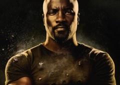 Luke Cage: descubra tudo sobre o super-herói inquebrável