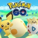 O que você precisa saber sobre os ovos Gen 2 de Pokémon GO