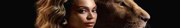 O Rei Leão | Beyoncé lança clipe da música 'Spirit'