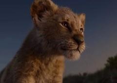 O Rei Leão | Ingressos tem a maior pré-venda da história da Disney!