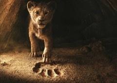 O Rei Leão | Jogo de realidade virtual foi desenvolvido para ambientação do elenco!