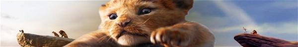 O Rei Leão | Jon Favreau divulga novo pôster e comercial do filme