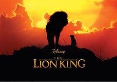 O Rei Leão | Live-action ganha TRAILER incrível com todos os personagens!!
