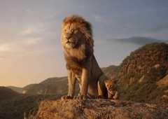 O Rei Leão | Longa torna-se o remake com a maior bilheteria da Disney!