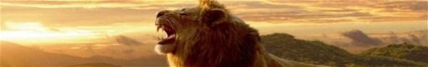 O Rei Leão | Novo teaser do longa é liberado!