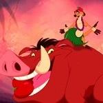 O Rei Leão | O live-action tem a cena da Hula e a piada do macaco?