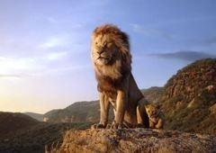 O Rei Leão passa Pantera Negra e se torna 10ª maior bilheteria da história