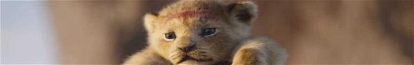 O Rei Leão | Primeira reações falam em filme EMOCIONANTE!